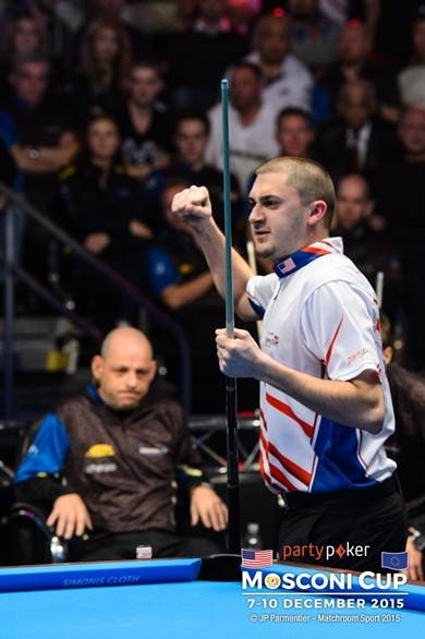 2015 Mosconi Cup - Day 1_02
