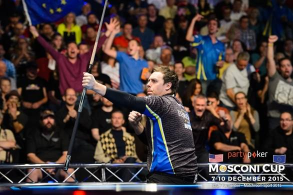 2015 Mosconi Cup - Day 1_05