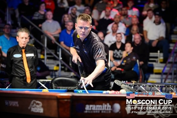2015 Mosconi Cup - Day 1_06