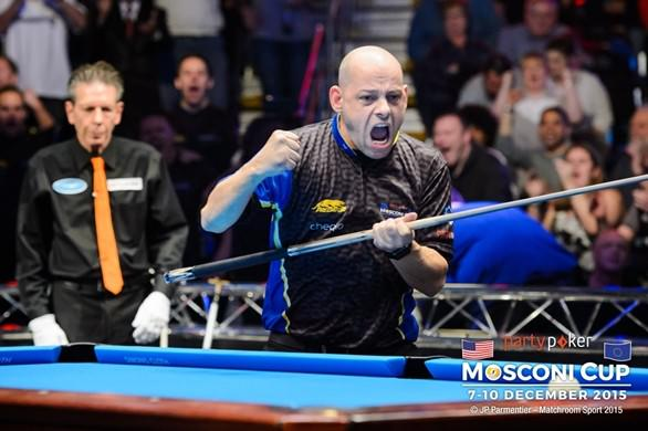 2015 Mosconi Cup - Day 1_07