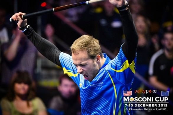 2015 Mosconi Cup - Day 2_05
