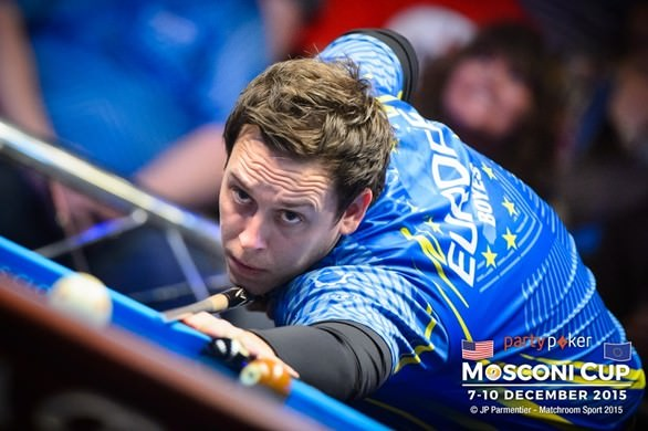 2015 Mosconi Cup - Day 2_06