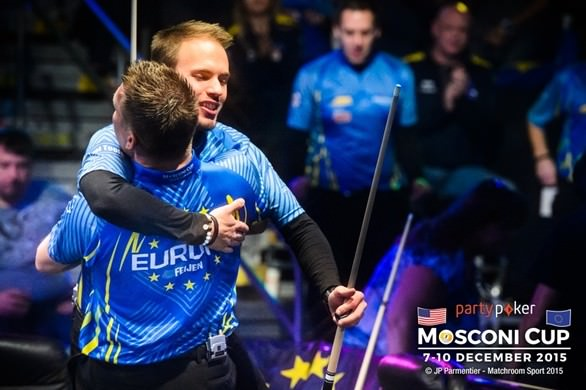 2015 Mosconi Cup - Day 3_02