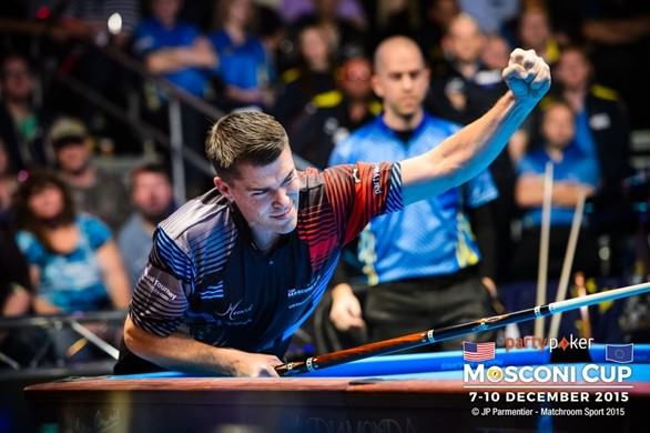 2015 Mosconi Cup - Day 3_03