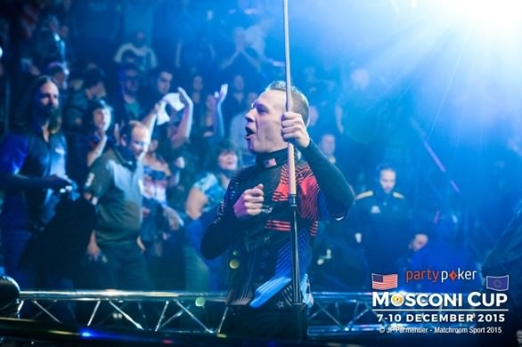 2015 Mosconi Cup - Day 3_07