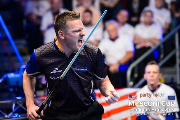 2015 Mosconi Cup - Day 4_01