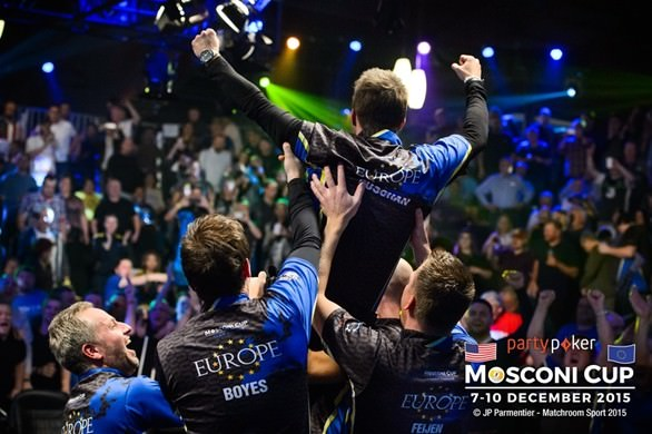 2015 Mosconi Cup - Day 4_04