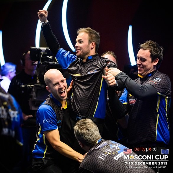 2015 Mosconi Cup - Day 4_05