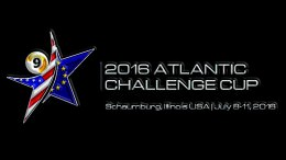 2016 Atlantic Challenge Cup 3D banner 777X437 _strong_6_6