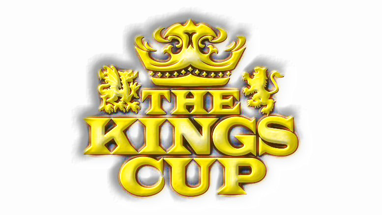 Kings Cup 3D logo 777x437 _non_ 6_6