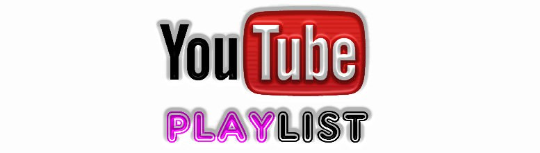 YouTube Playlist 3D logo 777x221 _strong-top_6_6