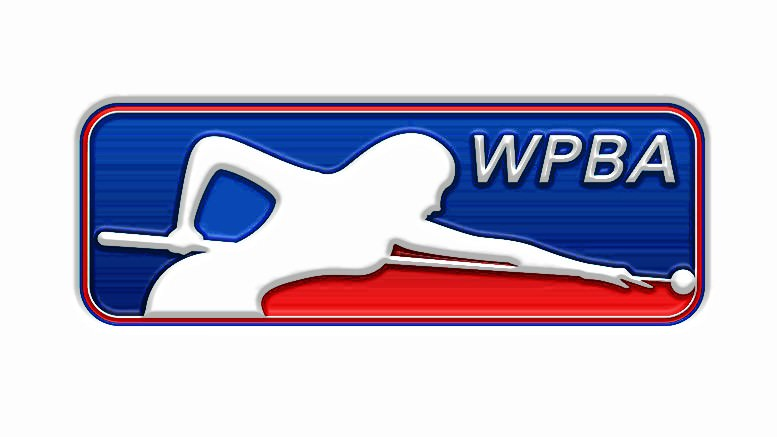 WPBA 3D logo 777x437_strong_6_6