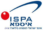 Israeli Billiard Association