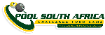 South Africa Federation logo w150