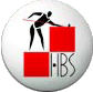 Croatian Billard Association (HBS)
