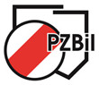 Polish Billiard Assocation - PZBil w110