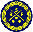Swedish Billiard Federations (Svenska Biljardförbundet) PNG w110