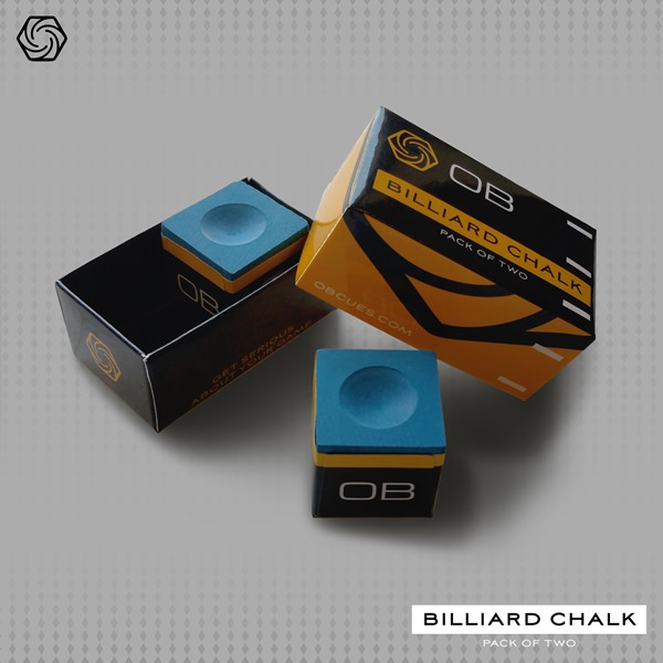 OB Chalk Pack of Two 570x570