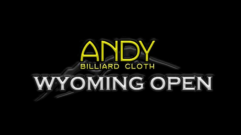 Wyoming Open 3D logo 777x437_strong_5_5