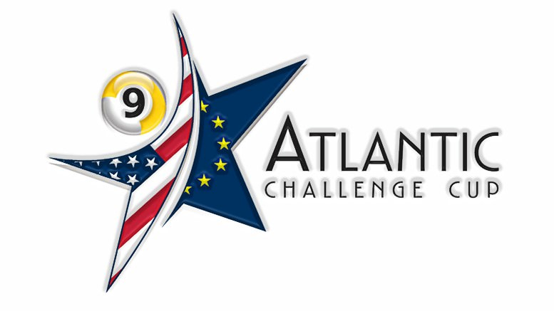2016 Atlantic Challenge Cup new 3D logo banner 777x437_none_3_3