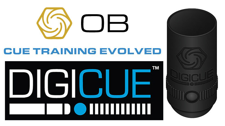OB Cues & DigiCue join the Eurotour 777x437