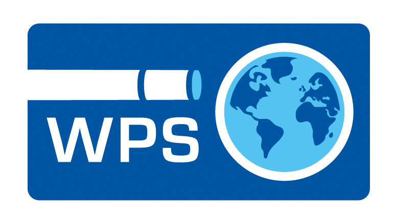World Pool Series Logo 777x437