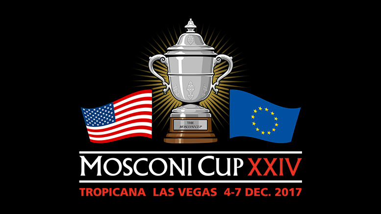2017 Mosconi Cup logo 777X437