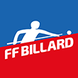 French Federation of Billiard (Version 2015) w110