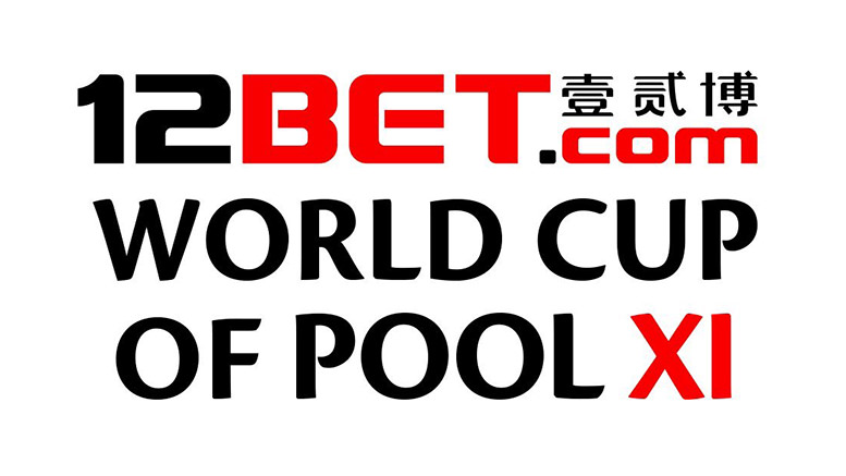 2017 World Cup of Pool Cover 777x437