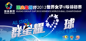 YouTube - 2013 Womens 9-Ball World Championship Banner w303