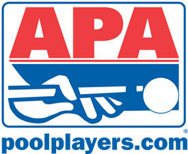 2018 partypoker Mosconi Cup - APA announced at Team USA main sponsor