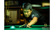2019 WPA Players Championship - CHANG Yu Lung (Day 3) 777x437