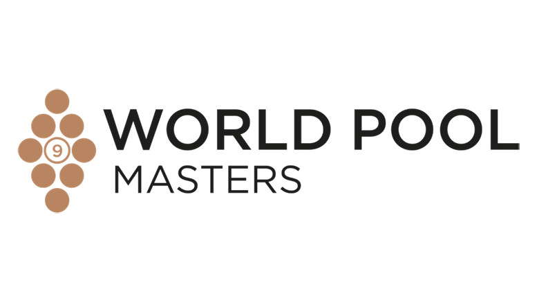 2020 World Pool Masters banner 777x437