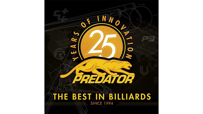 Predator Group 25th Years of Innovation 777x437