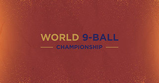 2020 World 9-Ball Championship w320