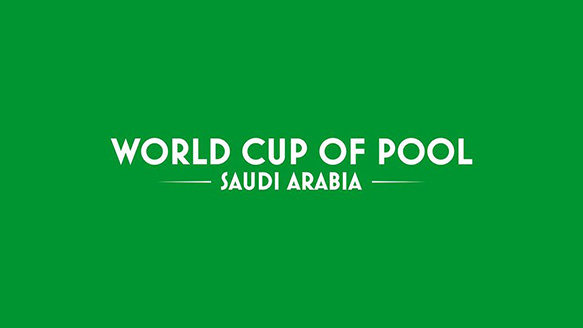 2020 World Cup of Pool banner 777x437